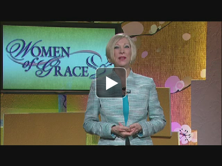 Women_of_Grace_Preview