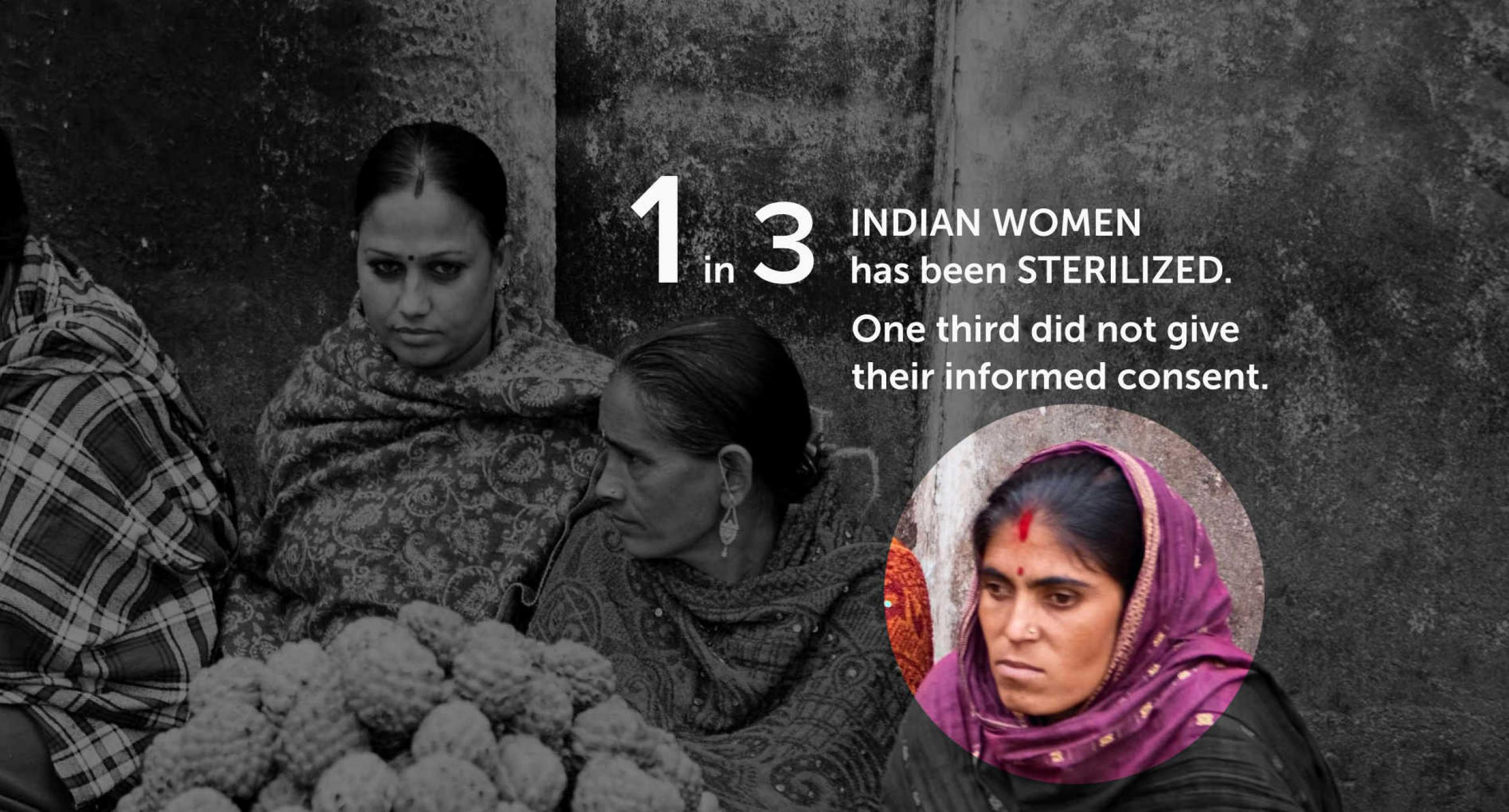 Indian_Women_Project_Header_2300x_Top_Margin_Circle