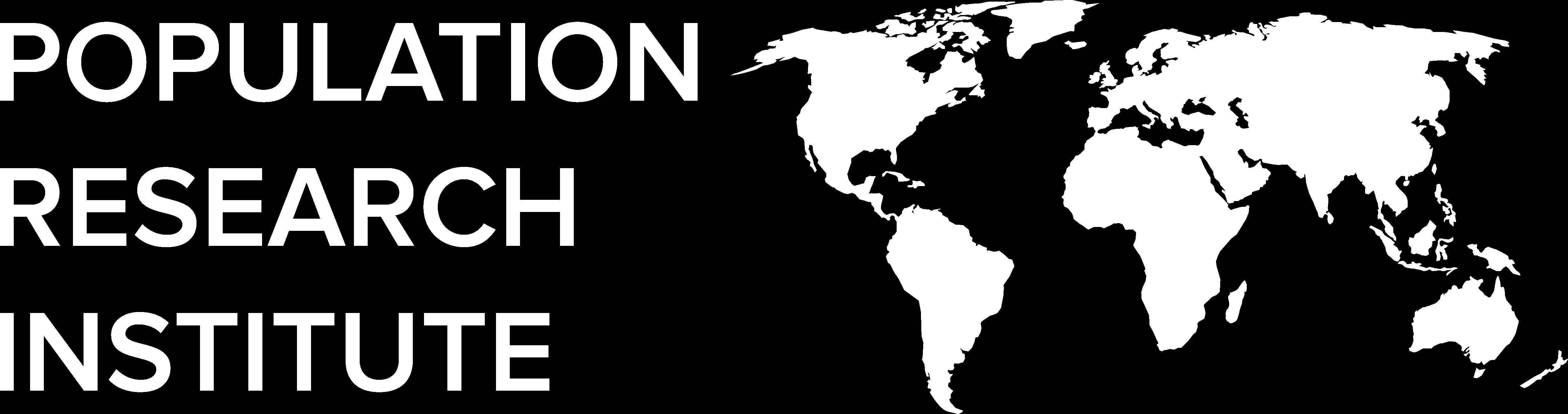 PRI Logo white (1600 dpi)