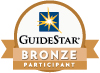 GuideStar_Bronze_seal-SM