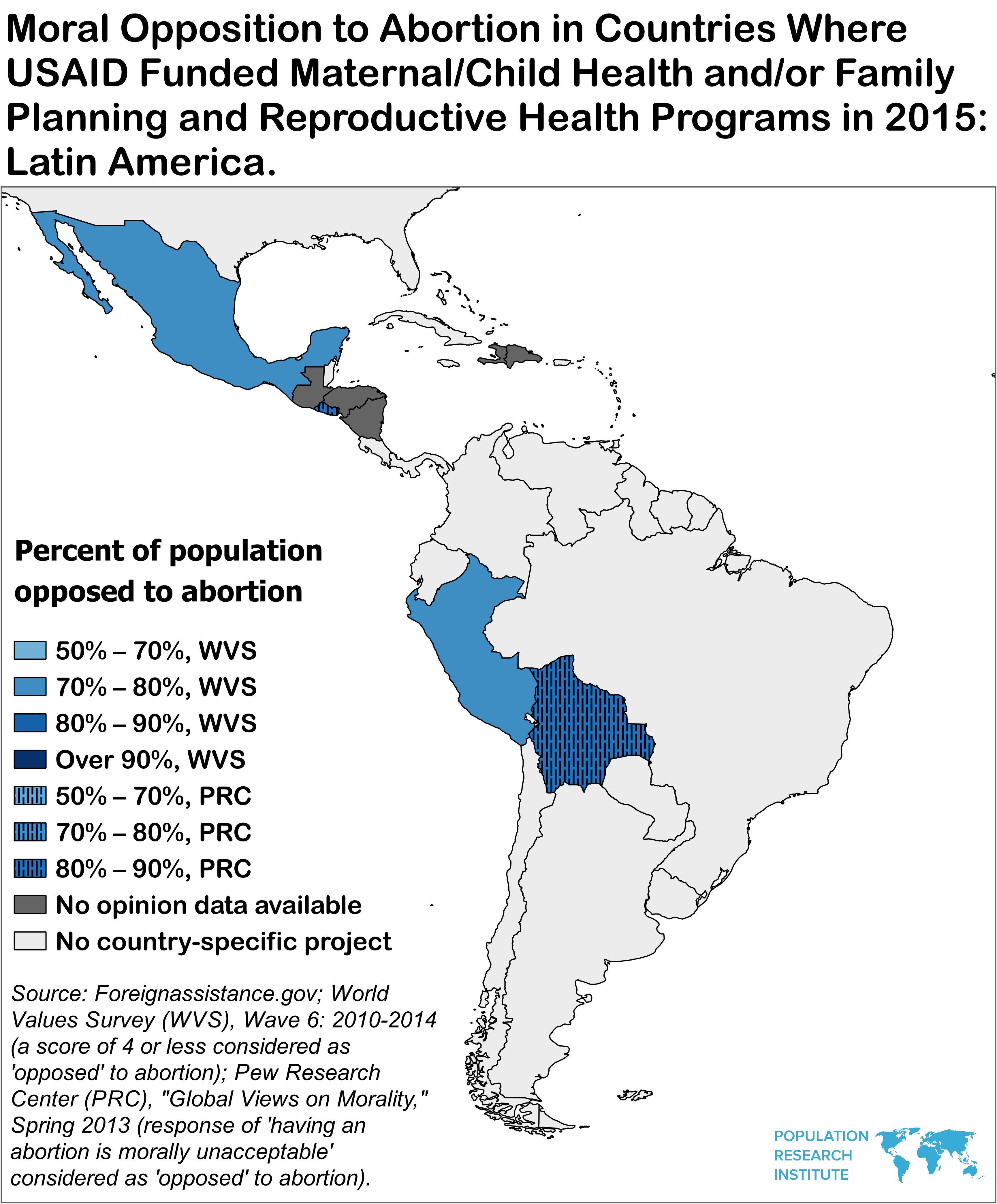 Us Abortion Map Globalinterco - Map of underage abortion laws in the us 2016