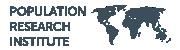 PRI_Logo_Gray