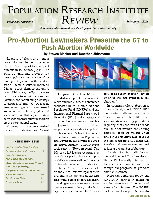 an analysis of abortion in pro life abortion, pro-life abortion refers to a practice whereby a pregnancy is terminated with the outcome being the death of a human fetus (hillar, 2000) it remains one of the most contested issues in as far as social and moral obligations are concerned.