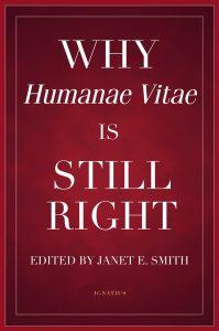 Why HumVit is STILL Right