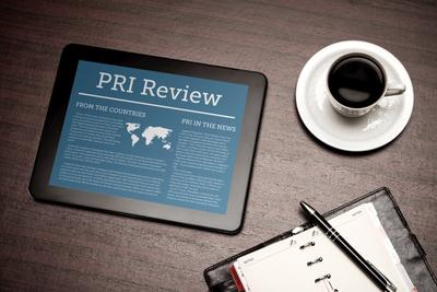 PRI_Review_Hero_PRI_v1_400x