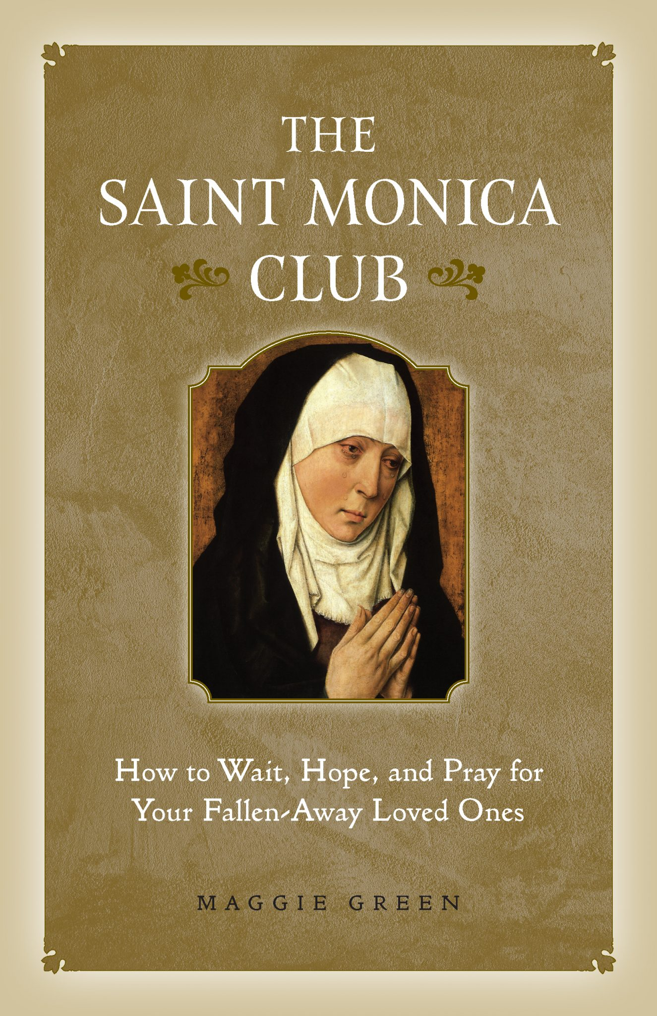 7237-st-monica-club_front-cover (3)